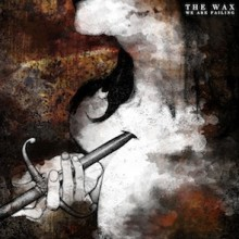 THEWAXPORTADA final acoplat copia